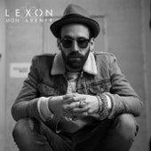 Mon avenir by Lexon