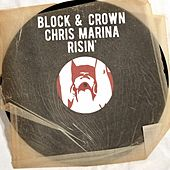 Risin by Block