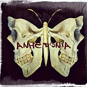 Anhedonia by Various Artists