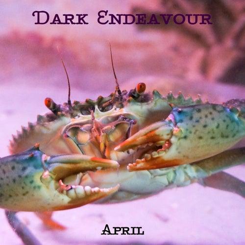 Dark Endeavour by April
