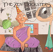 The Holy Fool by Zen Tricksters