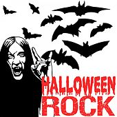 Halloween Rock by Various Artists