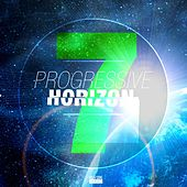 Progressive Horizon, Vol. 7 von Various Artists