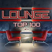 Lounge Top 100 by Various Artists