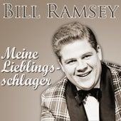 Bill Ramsey - Meine Lieblingsschlager by Bill Ramsey