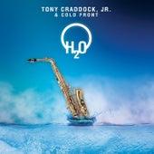 H2o de Tony Craddock  Jr.