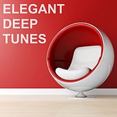 Elegant Deep Tunes de Various Artists