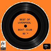Best of Liverpool Beat-Club 60's, Vol. 1 by Various Artists