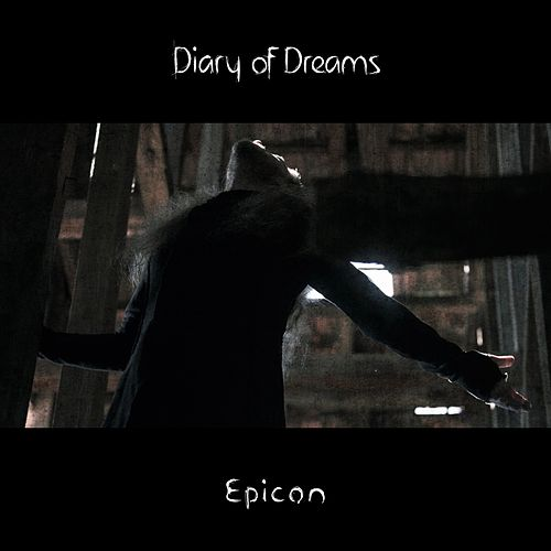 Epicon by Diary Of Dreams