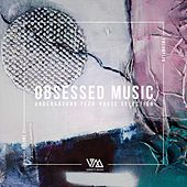 Obsessed Music, Vol. 21 by Various Artists