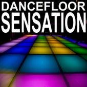 Dancefloor Sensation de Various Artists
