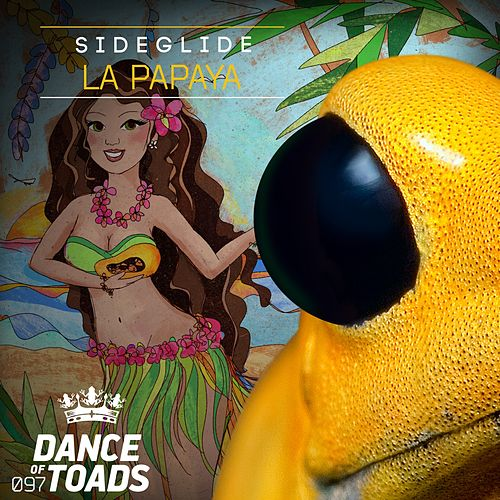 La Papaya by Sideglide
