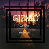 Goezta by Gizmo