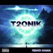 Genki-Dama de Various Artists