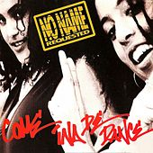Come ina de Dance by No Name Requested