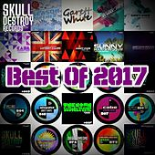 Best Of 2017: Most Popular - EP by Various Artists