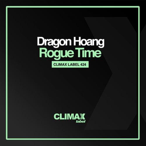 Rogue Time by Dragon Hoang