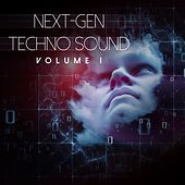 Next Gen Techno Sound, Vol. 1 (Ultimate) by Various Artists