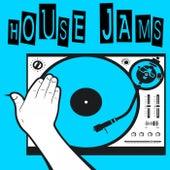 House Jams de Various Artists