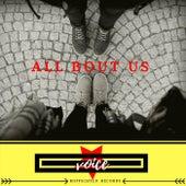 All Bout Us von The Voice
