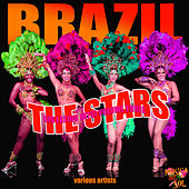 Brazil, The Stars Vol. 3 by Various Artists