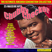 Chubby Checker - The Ultimate Jukebox Generation Collection de Chubby Checker