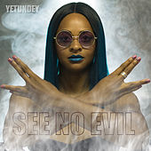 See No Evil by Various Artists