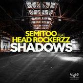 Shadows by Semitoo