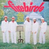Mit Musik geht alles besser by The Firebirds
