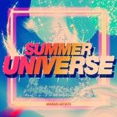 Summer Universe de Various Artists