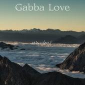 Gabba Love by Warlock