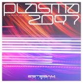Fitness Rave Music EP von Plasma2097