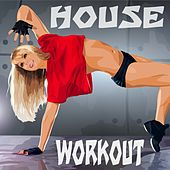 House Workout by Various Artists