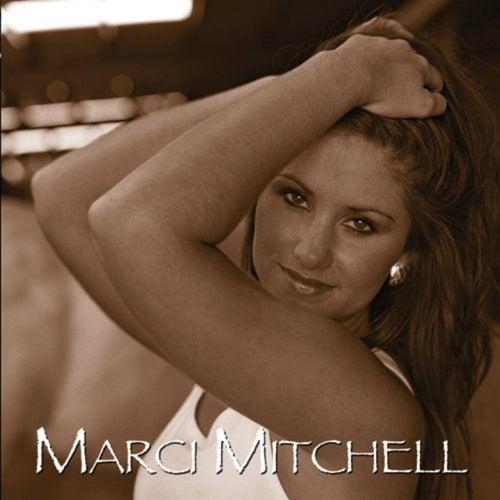 Marci Mitchell by Marci Mitchell