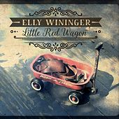 Little Red Wagon by Elly Wininger