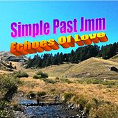 Echoes of Love by Simple Past Jmm