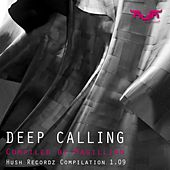 Deep Calling de Various Artists