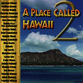 Place Called Hawaii, Vol. 2 di Charlie Walker
