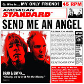 Send Me An Angel by American Standard