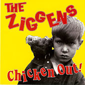 Chicken Out! de The Ziggens