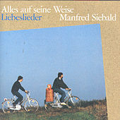 Alles auf seine Weise by Manfred Siebald