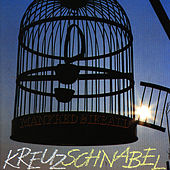 Kreuzschnabel by Manfred Siebald