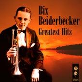 Greatest Hits de Bix Beiderbecke