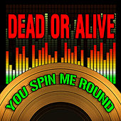 You Spin Me Round (Like A Record) (2009 Version) de Dead Or Alive