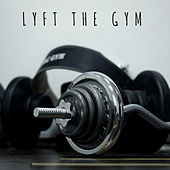 Lyft the Gym by Coogi