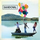 Lo Que Siempre Soñamos Ser von Sandoval
