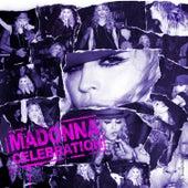Celebration de Madonna