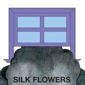 Silk Flowers by Silk Flowers