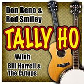 Tally Ho by Don Reno