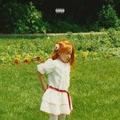 Dear Annie, Pt. 2 (EP) by Rejjie Snow